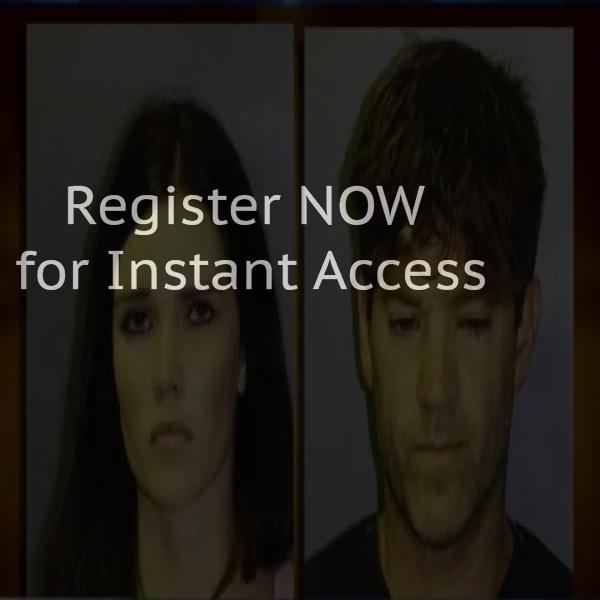 Free chat Derry without registration