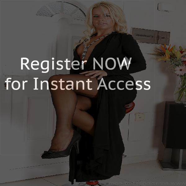 Free online chatting websites in Hove