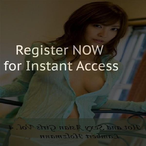 Indian escorts in north Telford