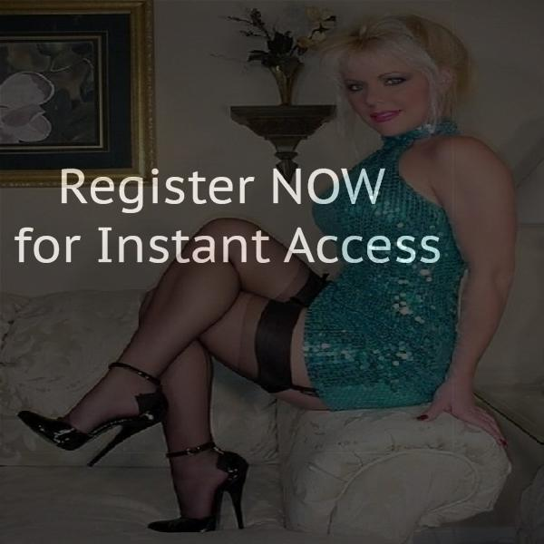 Adult entertainment Barry wy