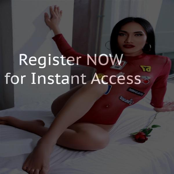Free Reigate dating service