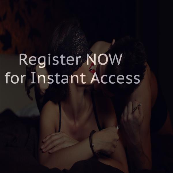 Independent escort in south Derby