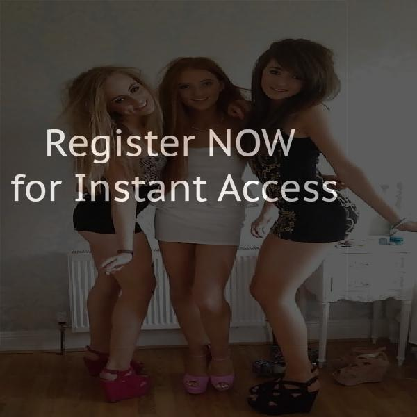 Russian girls in new Newcastle under Lyme