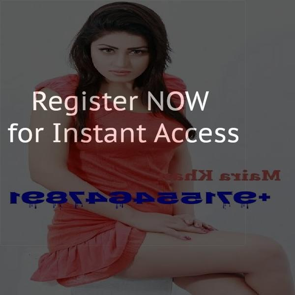 Where to find prostitutes in in United Kingdom