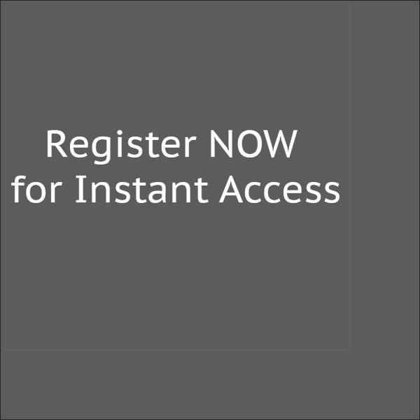 South indian escorts in Manchester