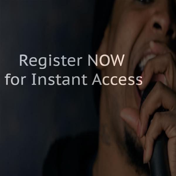 Signup for a 100% Free Account to Search every member