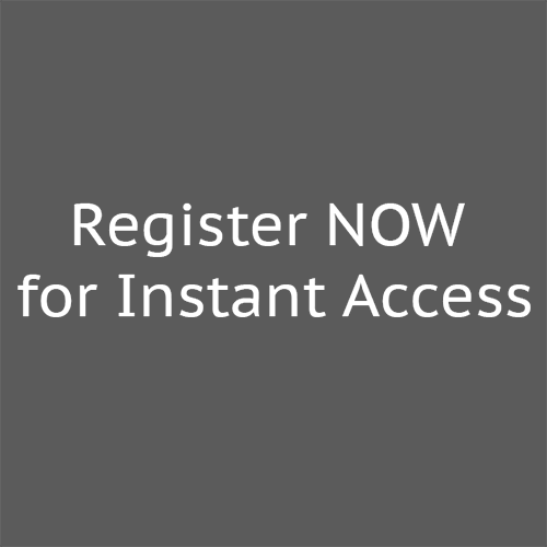 Online chat rooms without registration in Great Yarmouth