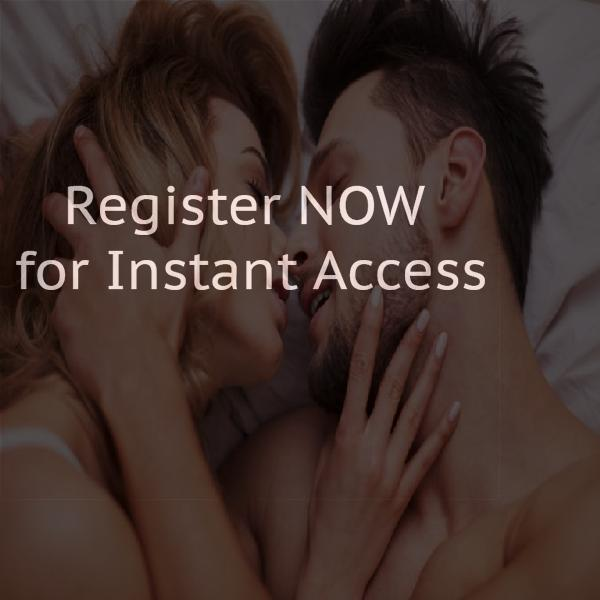 High class indian escorts in Morecambe