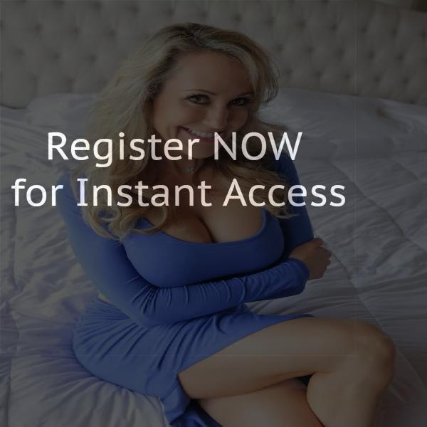 Prostate massage therapy in Saint Helens