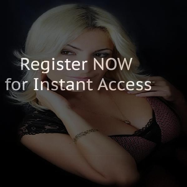 Independent Nottingham escorts