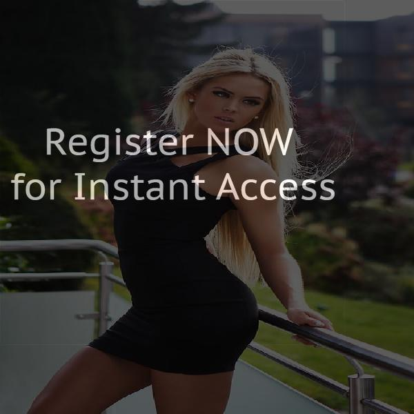 Site Eastbourne chat online
